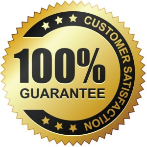 customer-satisfaction-guarantee