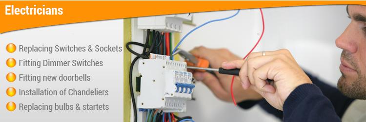 electricians-750x251