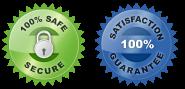 secure_badge