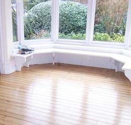 Floor Sanding2